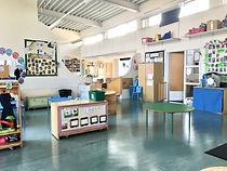 toddler room 1.JPG