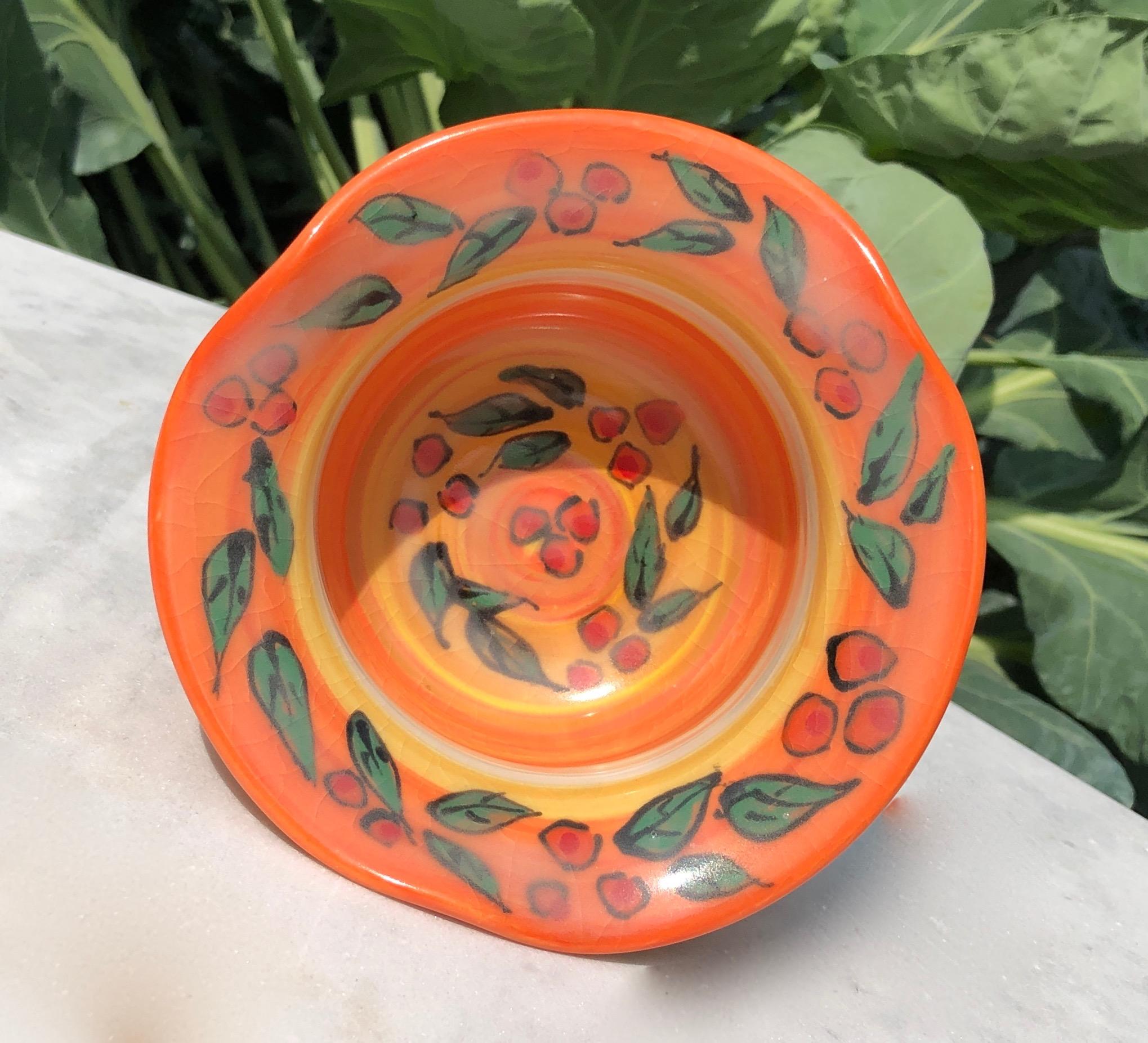 wave bowls 1e