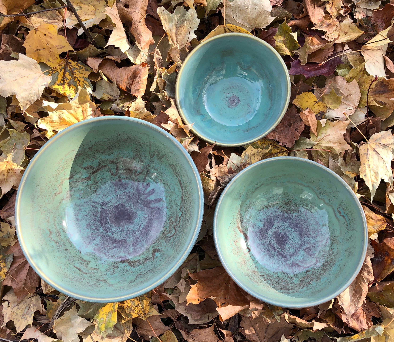 Bowls Nesting11