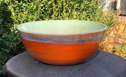 Bowls Nesting5
