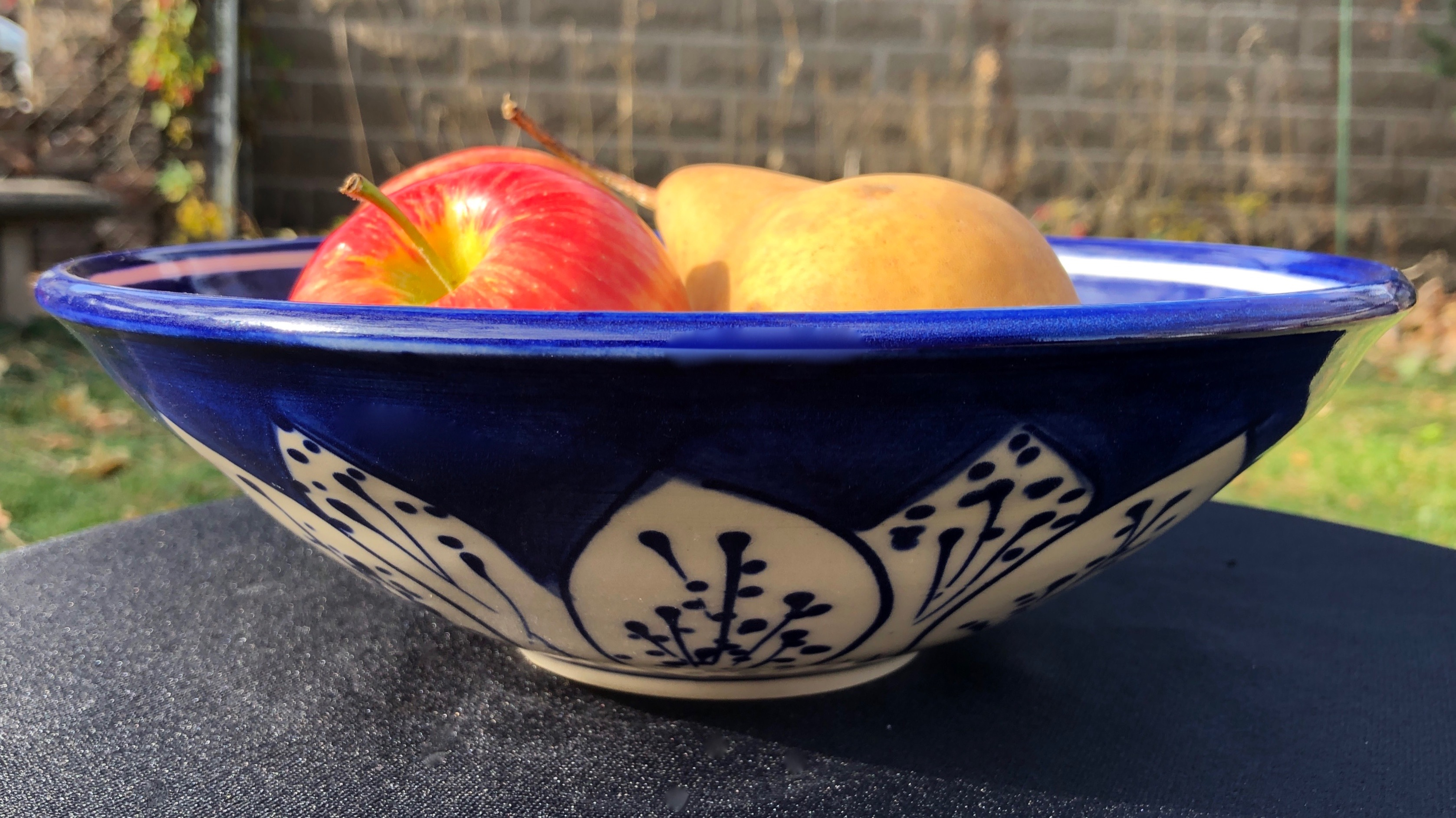 bowl cobalt bule2
