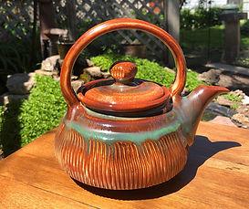 Albany Seawed Teapot 1.jpg