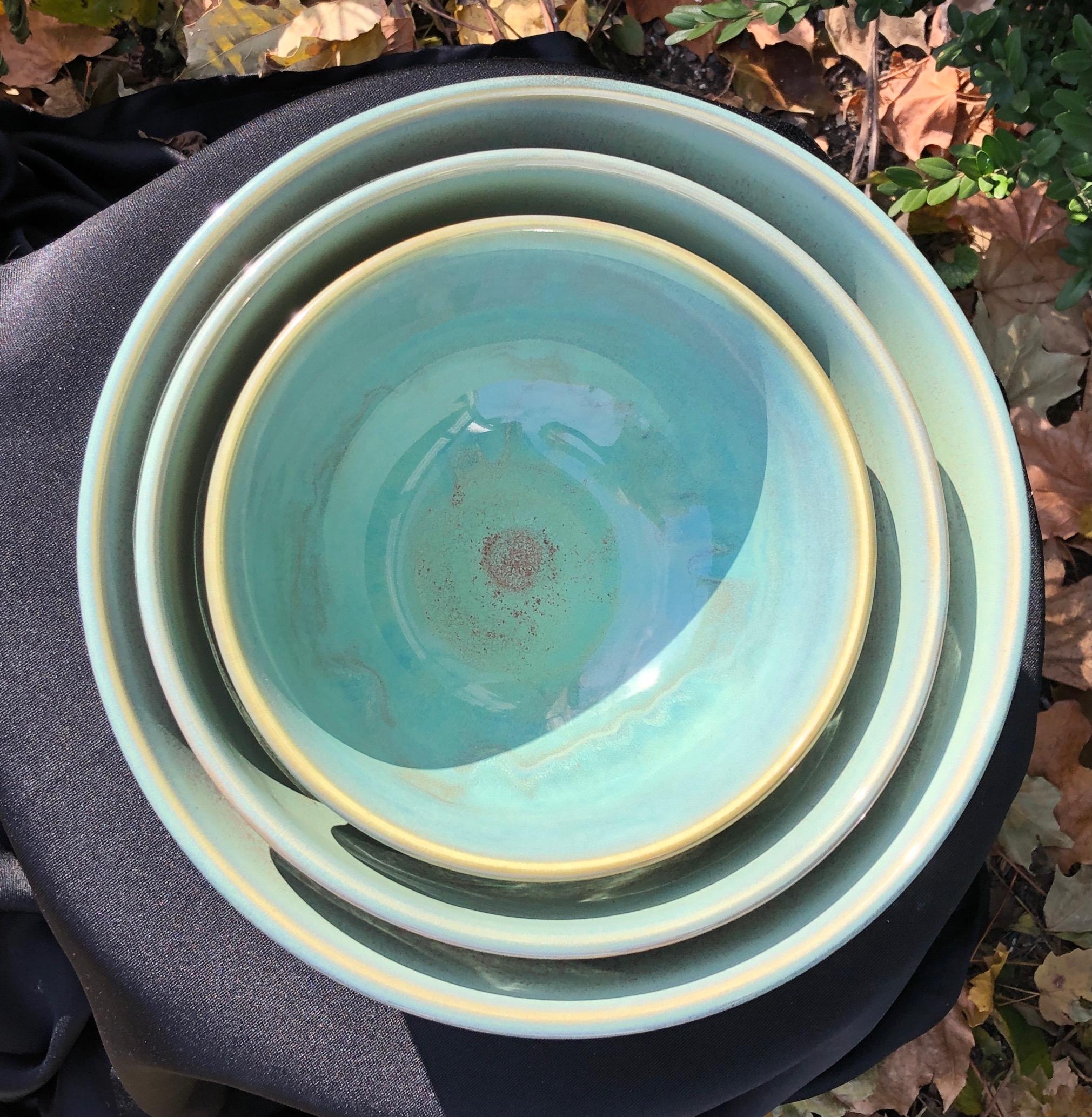 Bowls Nesting2