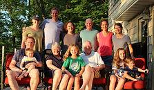 Family%20Door%20County_edited.jpg