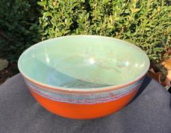 Bowls Nesting3