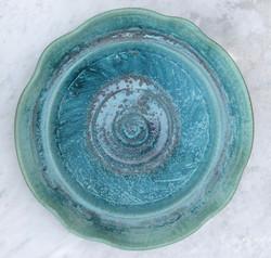 Platter #1
