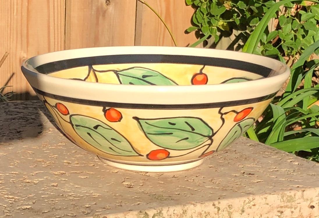Cherry Bowl2