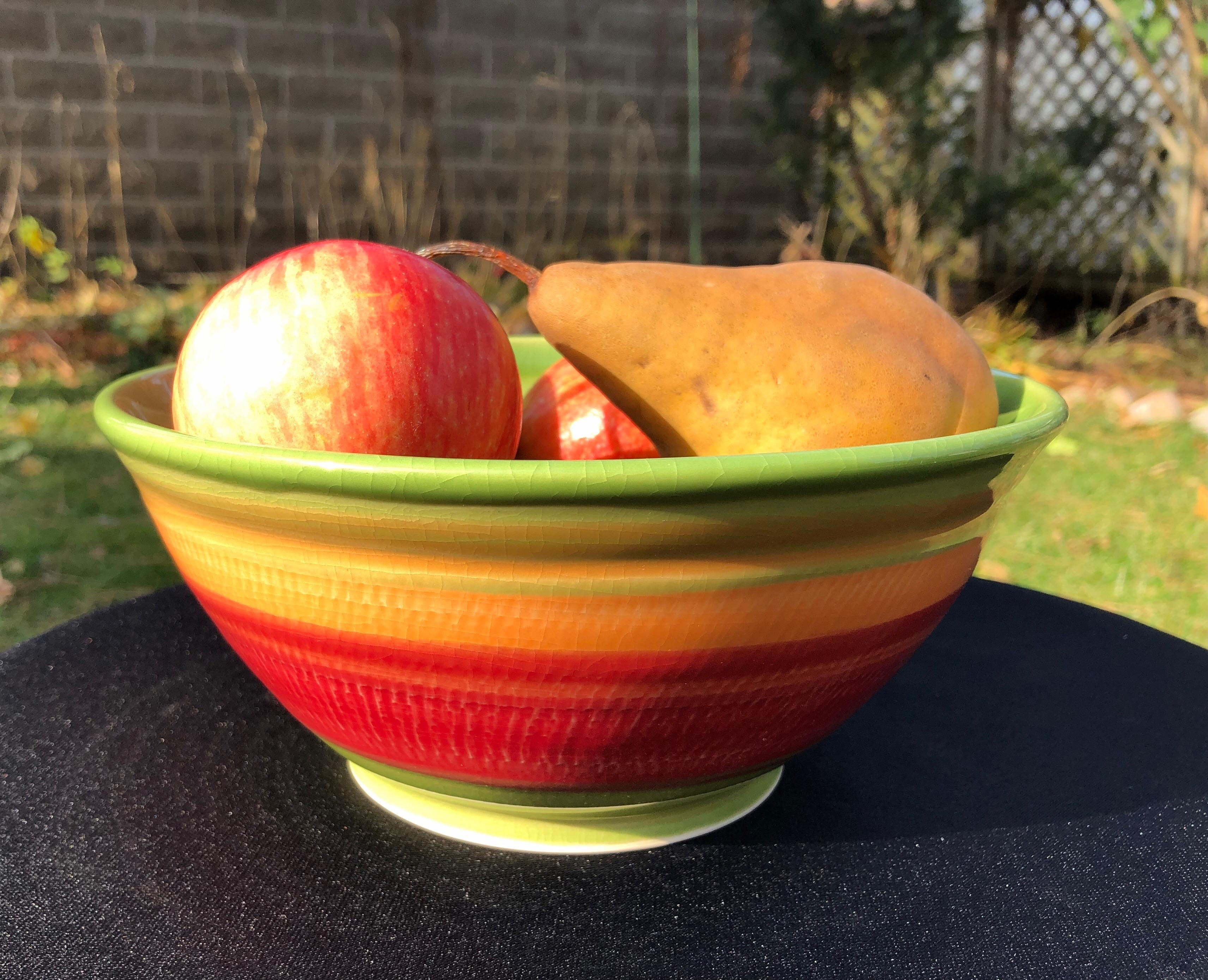 bowl 2celadon.j4