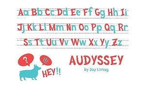 Audyssey-01_edited.jpg