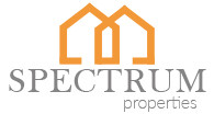 Spectrum Properties