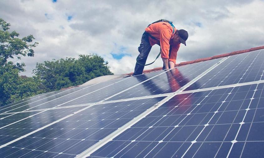 nicki zvik solar tariff