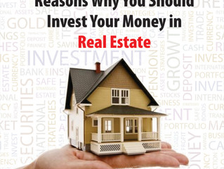 How To Limit The Risks in Real Estate Investment