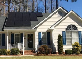 Buying American: Green Solar on the Section 201 case