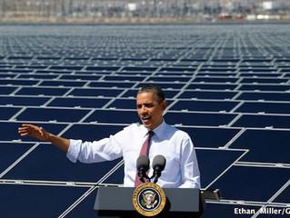 Green Solar Technologies - Nevada Brings Net-Metering To Solar Homes