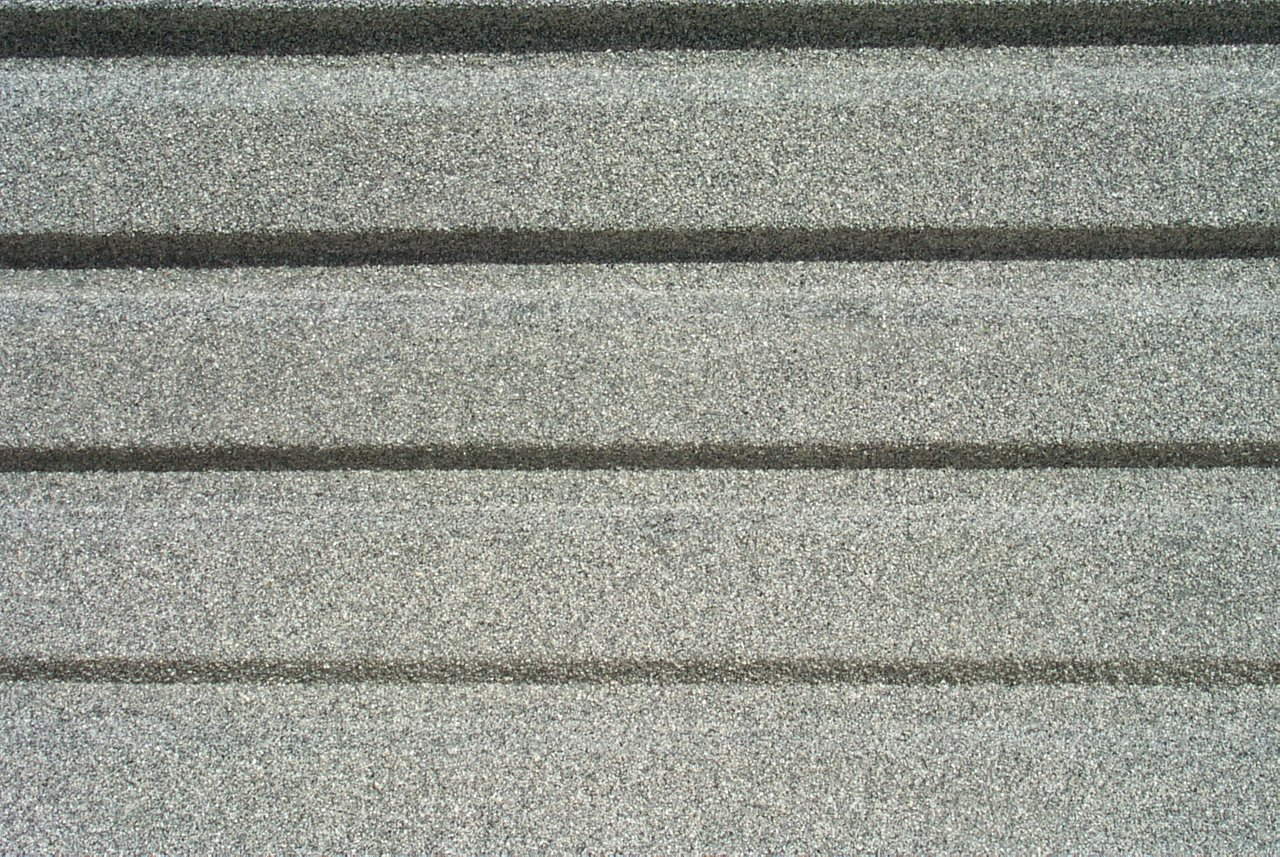 Earth Stone™ Steel Panels