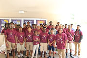 College Tour LSU Summer 2019 010.JPG