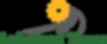 Lakeland Logo.png