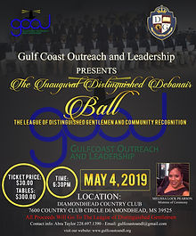 GULFCOASTBALL (1).jpg