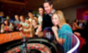 Casino Group.jpg
