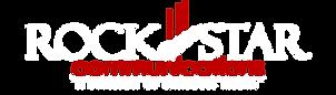 Rockstar Logo Variation dark bgs.png