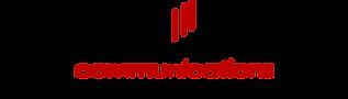 Rockstar Logo Variation.png