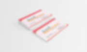 Business Card - 3.5x2in 3.png