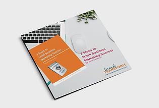 7-step-success-ebook-brand-transform.png