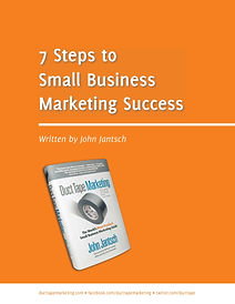 7 steps to success ebook cover_Page_01.j