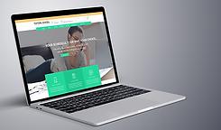 mac-book-website.png