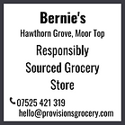 Standard Groceries & Produce.png