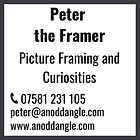 Standard Services - Peter the Framer.png