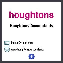 Houghtons Accountants