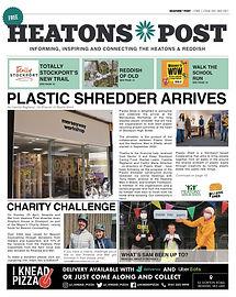16. Heatons Post MAY.jpg