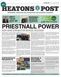 Heatons Post March 2020.jpg
