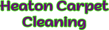 logo_df4148ebbefdaca9a541bf17aa3bde1e_3x