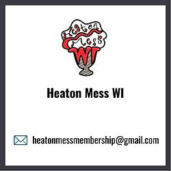 Heaton Mess WI.png