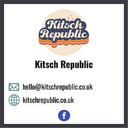 Kitsch Repblic.png