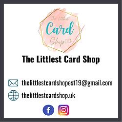 The Littlest Card Shop.png