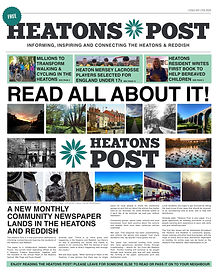 Heatons Post February 2020.jpg