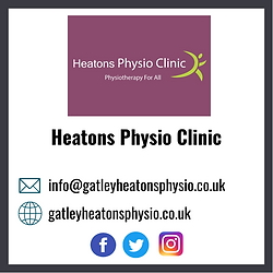 Heatons Physio.png