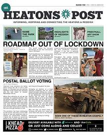 14._heatons_post_march_2021.jpg