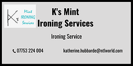 Highlighted - Services-5.png