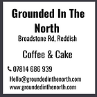 Copy of Grounded in the North Standard.p
