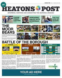 Heatons Post MAY.jpg
