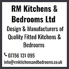 Services - RM Kitchens.png