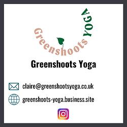 Greenshoots Yoga.png