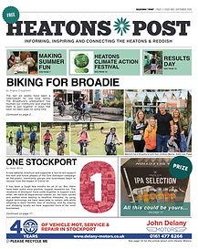 Heatons Post Sept.jpg