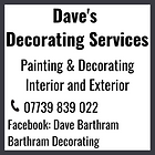Dave's Decorating Services.png