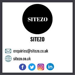 Sitezo.png