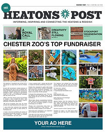 Heatons Post JULY - Front cover.jpg